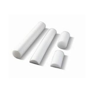 foam-support-roll