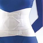 lumbar-abdominal-support-belt