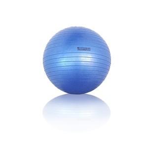 strengthening-exercise-ball