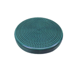 vestibular-disc