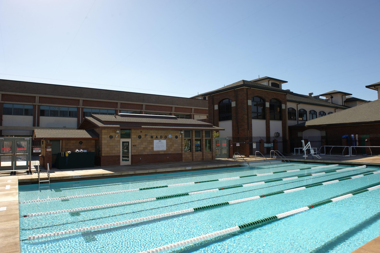 CO Pool