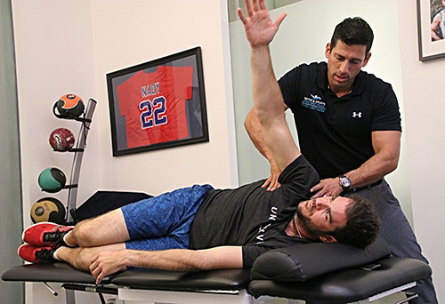 Physical-Therapy_Button2